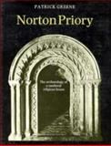 Norton Priory 9780521330541