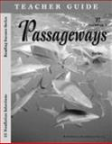 Passageways : Book B Anthology 2,, 0760920540