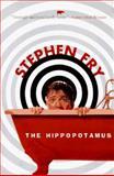 The Hippopotamus, Stephen Fry, 1569470545