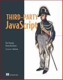 Third-Party JavaScript, Vinegar, Ben and Kovalyov, Anton, 1617290548