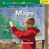Maps, Short, Deborah J. and Tinajero, Josefina Villamil, 1426350546