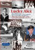 Lucky Alex, Colin Castle, 1553690540