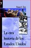 La Otra Historia de los Estados Unidos, Howard Zinn, 1583220542