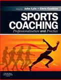 Sports Coaching 9780702030543