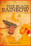 The Black Rainbow, Hussain Zaidi, 1479290548