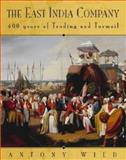 East India Company, Anthony Wild, 0004140540