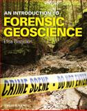 An Introduction to Forensic Geoscience, Bergslien, Elisa, 1405160543