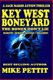 Key West Boneyard, Mike Pettit, 1492740543