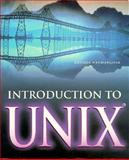 Introduction to UNIX, Meghabghab, George, 1575760541