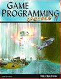 Game Programming Gems, DeLoura, Mark, 1584500549