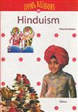 Hinduism Teacher's Resource Book, Kadodwala, Dilip, 0174280548