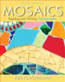 Mosaics 6th Edition