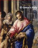 Art and the Religious Image in el Greco's Italy, Casper, Andrew, 0271060549