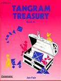 Tangram Treasury, Jan Fair, 0914040545