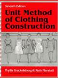 Unit Method of Clothing Construction 7th Edition