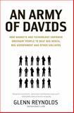 An Army of Davids, Glenn Reynolds, 1595550542