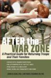 After the War Zone 1st Edition