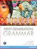 Next Generation Grammar, Cavage, Christina and Jones, Stephen T., 0132760541