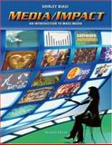 Media and Impact 9780534630546