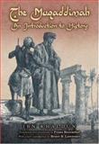 The Muqaddimah, Ibn Khaldun, 0691120544