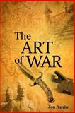 The Art of War, Jon Anxin, 1493710540