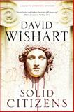 Solid Citizens, David Wishart, 1780290543