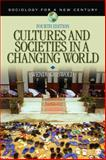 Cultures and Societies in a Changing World, Griswold, Wendy, 1412990548