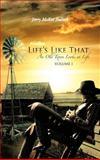 Life's Like That, Jerry McKee Bullock, 147727054X