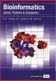 Bioinformatics : Genes, Proteins and Computers, , 1859960545