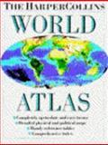The HarperCollins World Atlas, HarperCollins, 0062760548