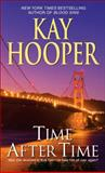 Time after Time, Kay Hooper, 0553590545