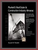 Plunkett's Real Estate and Construction Industry Almanac 2006, , 1593920547