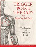 Trigger Point Therapy for Myofascial Pain, Donna Finando and Steven Finando, 1594770549