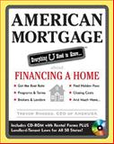 American Mortgage : Everything U Need to Know about Financing a Home, Rhodes, 0071590544