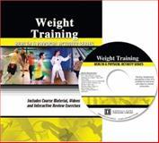 Weight Training 9780757520549