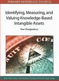 Identifying, Measuring, and Valuing Knowledge-Based Intangible Assets : New Perspectives, Belen Vallejo-Alonso, 1609600541