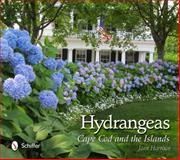 Hydrangeas, Joan Harrison, 0764340557