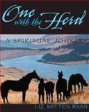 One with the Herd, Liz Mitten Ryan, 0918880556