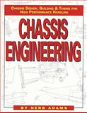 Chassis Engineering, Herb Adams, 1557880557