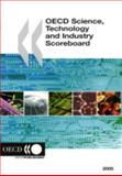 OECD Science, Technology and Industry : Scoreboard 2005, Organisation for Economic Co-operation and Development Staff, 9264010556