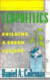 Ecopolitics 9780813520551