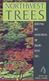 Northwest Trees, Stephen F. Arno, 0916890554