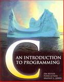 C : An Introduction to Programming, Keogh, Jim, 157576055X