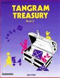 Tangram Treasury, Jan Fair, 0914040553