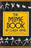 The Mime Book, Claude Kipnis, 0916260550