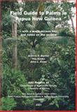 Field Guide to Palms in Papua New Guinea : With a Multi-Access Key and Notes on the Genera, Barfod, Anders S. and Banka, Roy, 8787600552