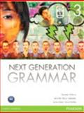 Next Generation Grammar, Cavage, Christina and Jones, Stephen T., 013276055X