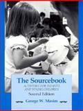 The Sourcebook 9780675210553