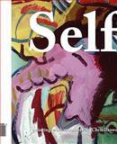 Self, Chris Brown, 1453660550