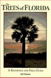The Trees of Florida, Gil Nelson, 1561640557